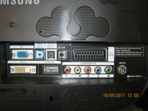 samsung-syncmaster-933hd-interface