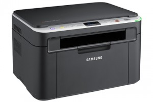 Цена на прошивку принтера самсунг