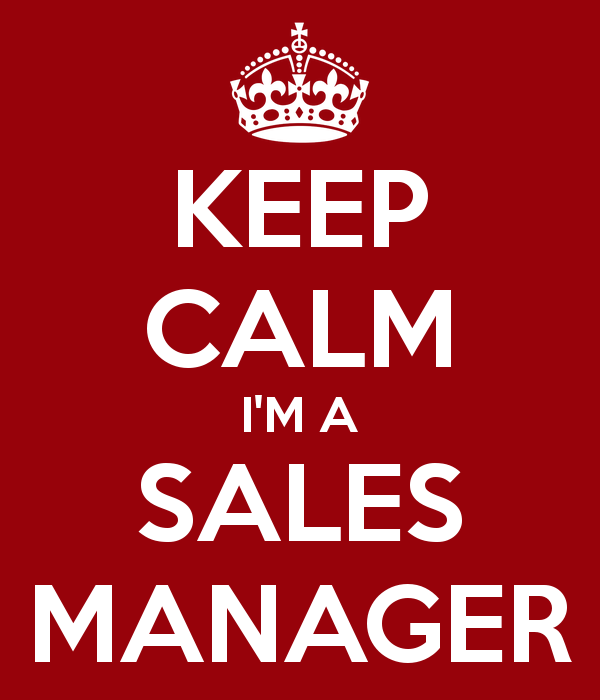 keep-calm-i-m-a-sales-manager-2